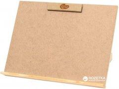 Мольберт-планшет Rosa Studio настольный А3 44 х 30 х 2.5 см (4820149893105)