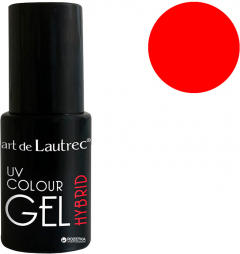 Гель-Лак Art de Lautrec UV Colour 08 8 мл (5906942280089)