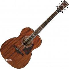 Гитара акустическая Ibanez AC340 OPN (226296) Open Pore Natural