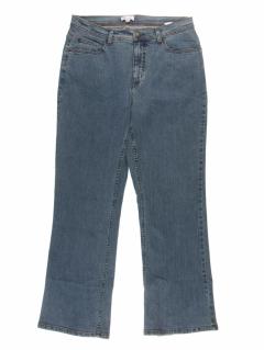 Джинси D&Co блакитні (12, Блакитний)