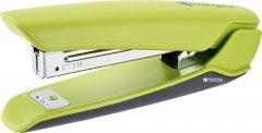 Степлер Kangaro Nowa-10 15 листов 10 1 шт (8901057310109)