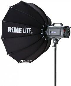 Софтбокс Rime Lite S.Box 85 см (196446)