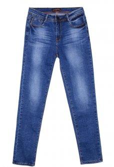 Джинсы Relucky love jeans 5315 36 Синий