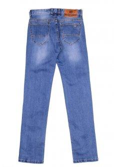 Джинсы Compax jeans CM 87053 31 Голубой