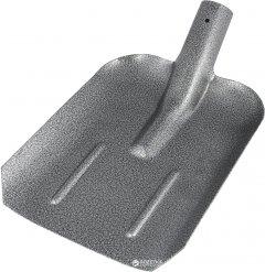 Лопата совковая Господар (14-6229)