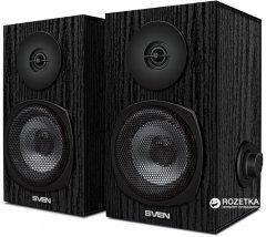 Акустическая система Sven SPS-575 Black