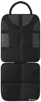 Защитный коврик под автокресло Maxi-Cosi Back Seat Protector (33200001) (2000000462400)