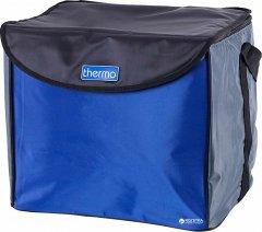 Термосумка Thermo Icebag 35 л (4820152611673)