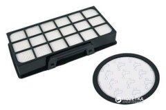 Набор фильтров для пылесосов Rowenta Silence Force Cyclonic 4A ZR903701