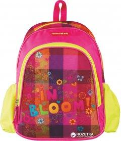 Рюкзак дошкольный CoolPack for Kids In bloom 34 х 25 х 13 см 12 л (66648CP)