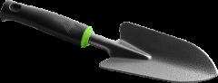 Лопатка Gartner 31 см (4822800010258)