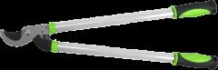Веткорез Gartner 730 мм (4822800010166)