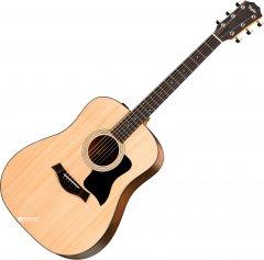Гитара электроакустическая Taylor 110E (227217)