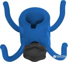 Крючок Time Eco для пляжных зонтов TE-24 (4820211100148)