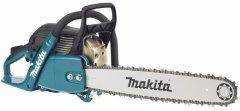 Цепная пила Makita EA6100P45E