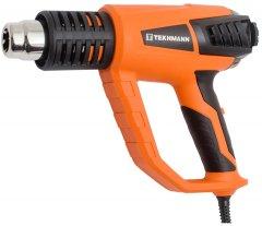 Фен промышленный Tekhmann THG-2003 (845281)