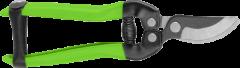 Секатор прямой Gartner 175 мм (4822800010180)