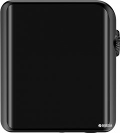 MP3-плеер Shanling M0 Black (6971566000015)