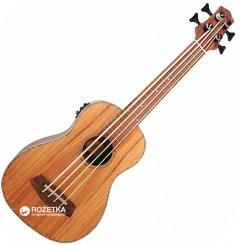 Fzone FZUB-004 Bass