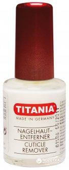 Жидкость для удаления кутикулы Titania 10 мл (1101 B)