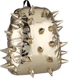 Рюкзак MadPax Metallic Extreme Half 24 Karat (M/MET/24/HALF) (851093008929)