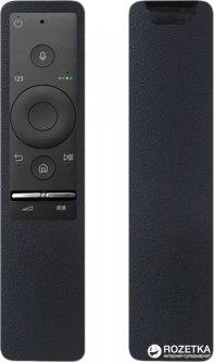 Чехол Piko TV Remote Case для пульта ДУ Samsung PTVRC-SM-02 Черный (1283126486265)