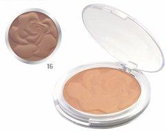 Румяна EVA cosmetics Rose 16 11 г (5903045150325)