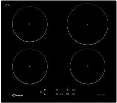Варочная поверхность электрическая Candy CI 640 CB