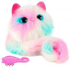 Игровой набор с интерактивной кошечкой Pomsies Коко (01951-Pa) (6900006495005)