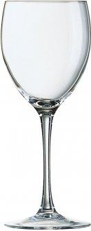 Бокал для вина Luminarc Signature 350 мл (J3904)