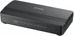 Zyxel GS-108S v2 (GS-108SV2-EU0101F)