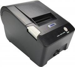 POS-принтер Rongta RP58-U USB
