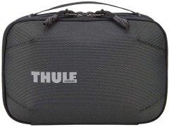 Чехол-органайзер для УМБ Thule Subterra Wallet TSPW-301 Black (3203601)