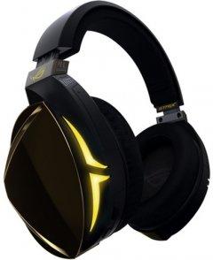 Наушники Asus ROG Strix Fusion 700 Black (90YH00Z3-B3UA00)