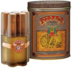 Туалетная вода для мужчин Remy Latour Cigar 60 мл (3610400000240)