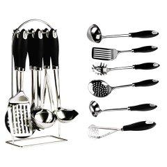 Кухонный набор Maestro из 7 предметов (MR1544)