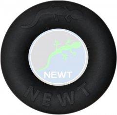 Эспандер кистевой Newt Power Grip 30 кг Черный (TI-1585)