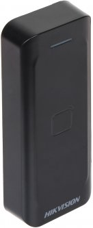 RFID считыватель Hikvision DS-K1802M