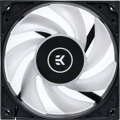 Вентилятор EKWB EK-Vardar EVO 120ER RGB (3830046995452)