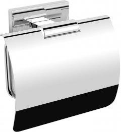 Держатель для туалетной бумаги LANGBERGER Unique 2110941A