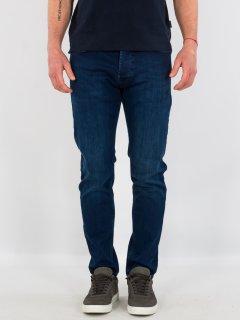 Джинси Five Pocket 7140 31/30 (4717631/30) Синій