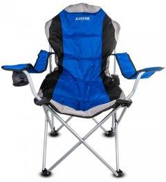Раскладное кресло Ranger FC750-052 Blue (RA 2233)