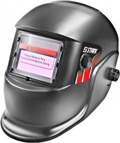 Маска сварочная Stark WM-2000R (230100200)