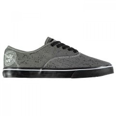 Кеди Official Canvas Low Sn82 Grey, 43 (10090886)