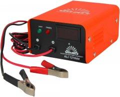 Зарядное устройство инверторного типа Vitals ALI 1210dd (52298)