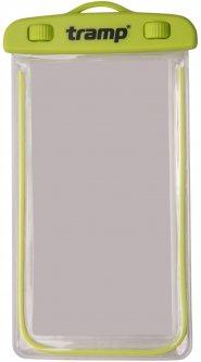 Гермопакет Tramp для мобильного телефона 175х105 мм (TRA-211)