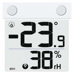 Термогигрометр EMOS E1278