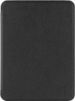 Обложка Airon Premium для AirBook Pro 8S Black (4821784627009)