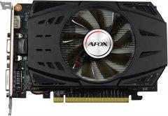 AFOX PCI-Ex GeForce GT730 2GB GDDR5 (128bit) (800/3200) (DVI, VGA, HDMI) (AF730-2048D5H5)