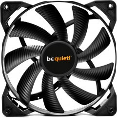 Кулер be quiet! Pure Wings 2 140mm PWM high-speed (BL083)